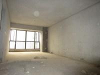 青秀区东葛路荣和中央公园三房出售