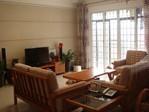 青秀柳沙半岛民发大观天下4房2厅出售
