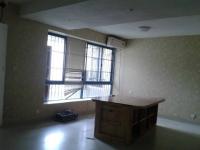 青秀埌东南湖国际广场2房1厅简单装修出售