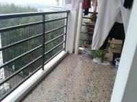 青秀仙葫经济开发区万正假日风景3房2厅高档装修出售