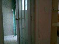 青秀仙葫经济开发区金腾生态园3房2厅简单装修出售