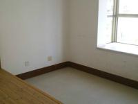 青秀仙葫经济开发区润和谷3房2厅中档装修出售