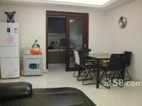 青秀东盟商务区保利21世家3房2厅中档装修出售