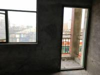 老城区文昌大道贸易广场楼上房厅出售