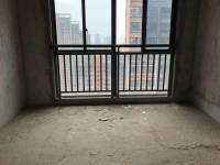 新城区赣东大道荟萃中央3房2厅毛坯出售