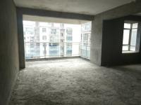 新城区南门路中央花园3房2厅毛坯出售