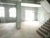 老城区梦湖东路滨湖世纪城一期5房3厅毛坯出售