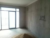 新城区南门路澜湾国际房厅出售