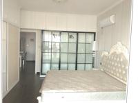 新城区临川大道景湖豪庭2房2厅高档装修出售