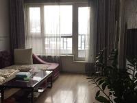 昌邑区雾凇中路绿地国际花都3房2厅高档装修出租