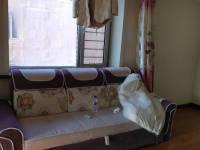 丰满区宜山路伊利花园一室一厅高档装修出租