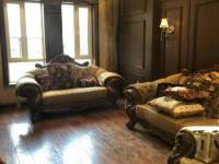 船营区雾凇路帕萨迪纳房厅出售
