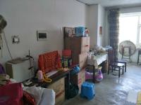 昌邑区哈达湾街幸福小区2房1厅简单装修出租
