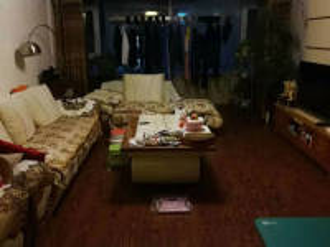 船营区西安路云峰小区房厅出售