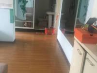 昌邑区延安路运河里住宅区2房1厅中档装修出售