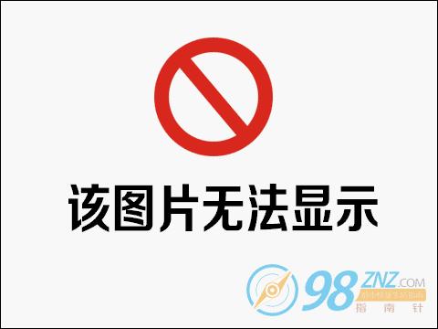昌邑区嫩江街华业国际城1房1厅简单装修出售