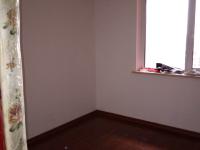 丰满区吉丰东路万科城8号地2房2厅中档装修出租