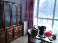 昌邑区珲春中街红大领域2房1厅简单装修出租