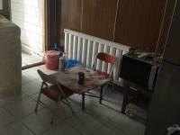 船营区青岛街粮食局住宅2房1厅简单装修出租
