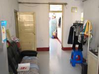 船营区北京路松北二区2房2厅简单装修出售