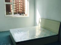 船营区西安路碧水山城2房1厅简单装修出租