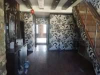 龙潭区湘潭街湘潭小区4房2厅中档装修出售