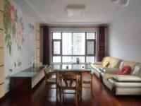 丰满区泰山路如一坊中央公园房厅出售