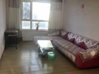 丰满区松江南路欧亚御龙湾2房2厅简单装修出租