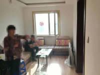 丰满区宜山东路中海国际社区2房1厅中档装修出租