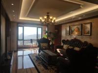 船营区越山路西山香麓二期3房2厅高档装修出售