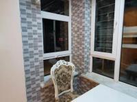 昌邑区嫩江街筑石居易2房1厅高档装修出售