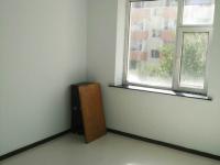 丰满区深圳街前锋二区2房1厅简单装修出租