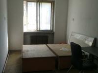 丰满区三亚路日升北区2房1厅简单装修出租