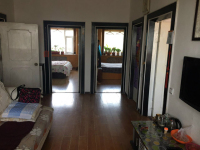 铁西中央西路二里小区2房1厅简单装修出售