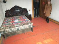 铁西中央西路二里小区1房1厅简单装修出售
