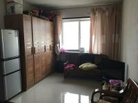 铁东中央东路福民小区2房1厅简单装修出售