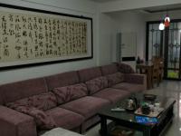 铁东中央东路中华新城房厅出售