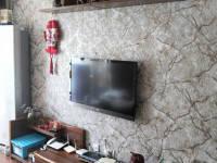 铁西英雄大路香格里拉小区房厅出售