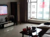 铁西海丰大街铁西区政府家属楼房厅出售