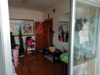 乐乐城旁边铁东南一经街压铸小区房厅出售