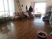 铁东南四纬路国测小区2房1厅简单装修出售