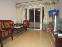昌吉市绿洲南路天和花园3房2厅出租