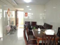 惠东县平山万隆新城2房2厅简单装修出租