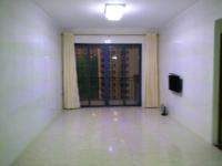 惠东县平山中航城2房1厅中档装修出租