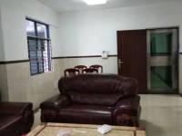 惠东县平山惠升家园3房2厅精装修出租