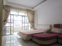 惠东平山金河湾花园一期一房一厅出售
