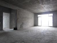惠东县平山山水豪庭4房2厅毛坯出售