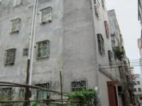 惠东平山红岭燕岭学校对面自建房2间4层出售