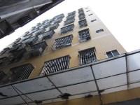 惠东平山建设路武装部对面自建房4间8层出售