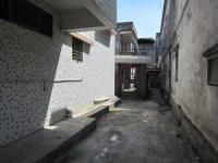 惠东县平山金光自建房2间3层出售
